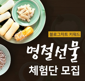 http://www.blogchart.co.kr/customer/notice?bbs_sub=view&page=1&bbs_no=74542
