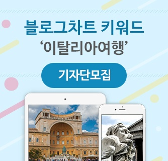 http://www.blogchart.co.kr/customer/notice?bbs_sub=view&page=1&bbs_no=74801