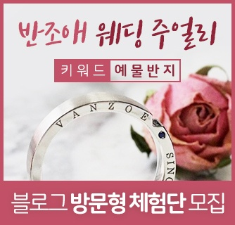 http://www.blogchart.co.kr/customer/notice?bbs_sub=view&page=1&bbs_no=89237